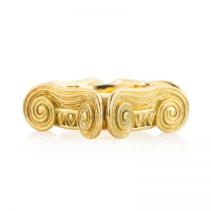 Ionic Ring
