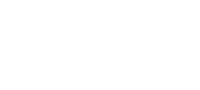 New-Logo-White-Janie