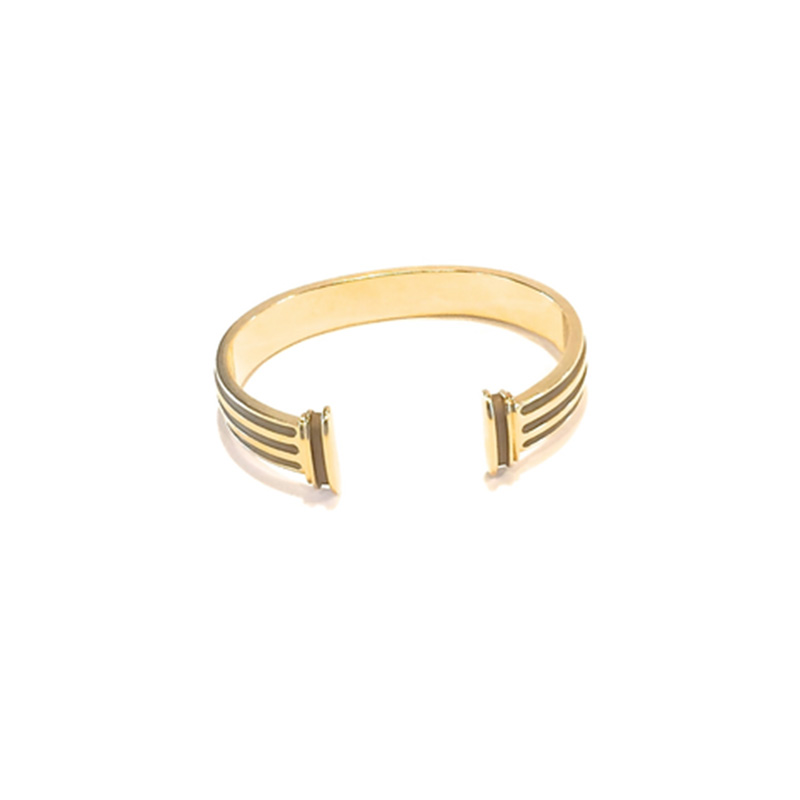 Doric Bangle
