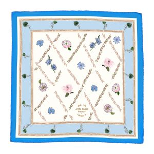 Trianon Bleu