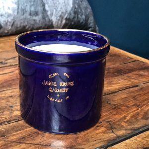Bampton Candle XL