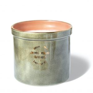 11B Candle XL