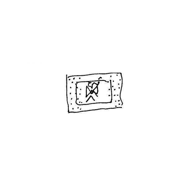 Boudoir Sketch Copy