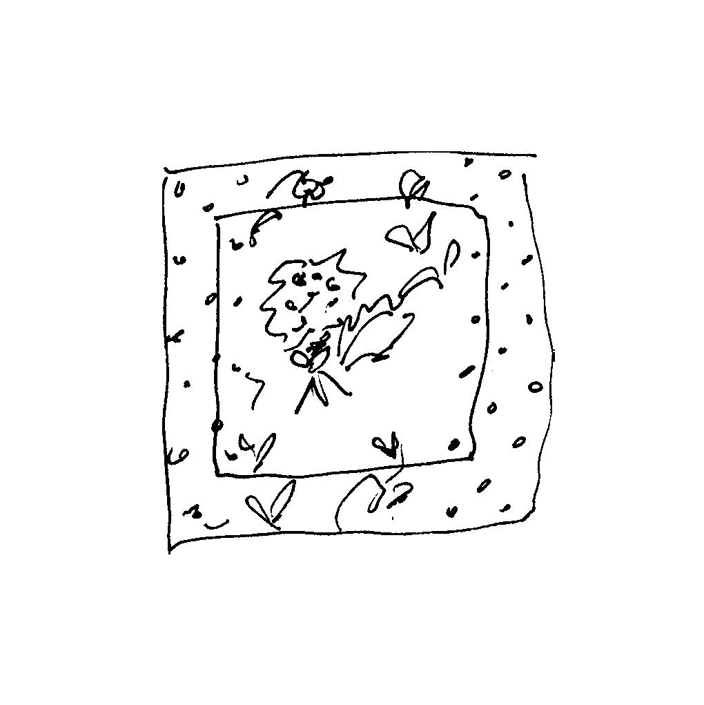 Euro Sketch Copy