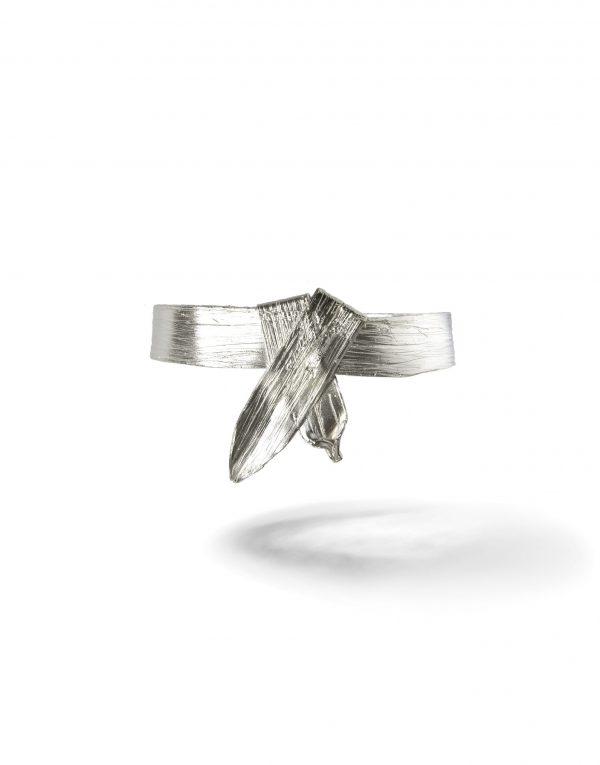 Fescue Napkin Ring